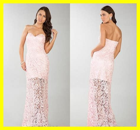 design your own clothes juniors used prom dresses cheap white pants 2016