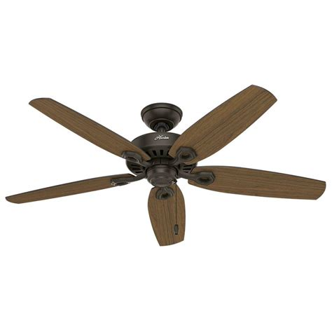 caicos 52 in bronze ceiling fan rainsford 52 in outdoor premier bronze ceiling fan