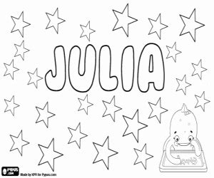 coloring pages of the name jessica of the name jessica colouring pages
