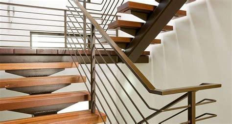 scale di legno per interni scale in legno per interni scale