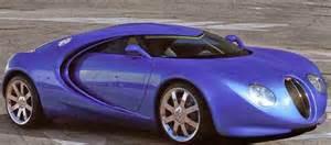 1999 Bugatti For Sale Karznshit