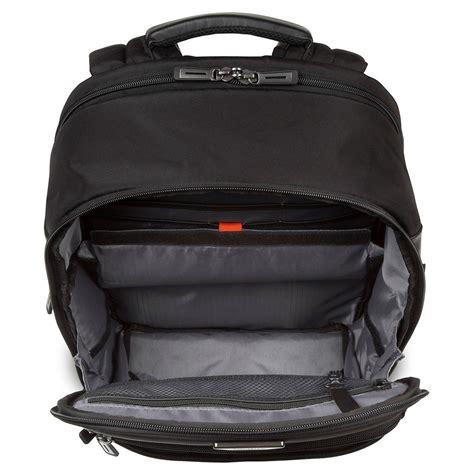 Backpack Premium Hd Steelseries mobile vip 12 12 5 13 13 3 14 15 15 6 large laptop backpack black