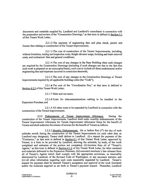 Letter Of Agreement Definition doc 7911024 sublet agreement definition free minnesota