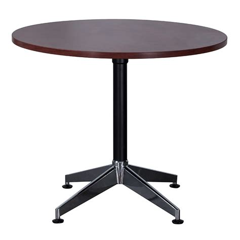 Office Furniture Meeting Table Kennedy Principal Executive Meeting Table Value Office Furniture