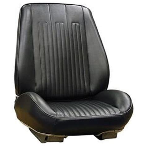 replace bench seat with bucket seats replace bench seat with bucket seats 28 images