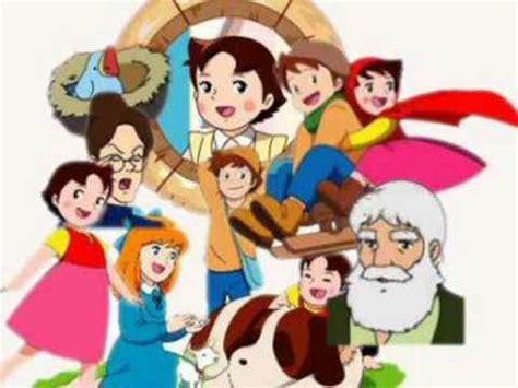 imagenes de caricaturas japonesas dibujos animados generaci 243 n de los 80s de 90 diferentes