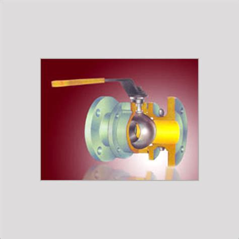 ball valve cross section cross section ball valve in ahmedabad gujarat india