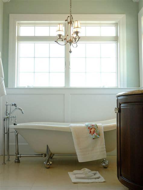 light  tub houzz
