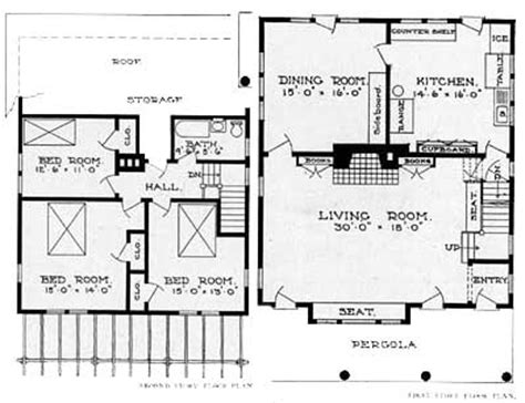 eco friendly house blueprints eco friendly house new farmhouse plans