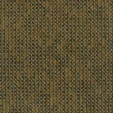 rugs shreveport carpet shreveport carpet vidalondon