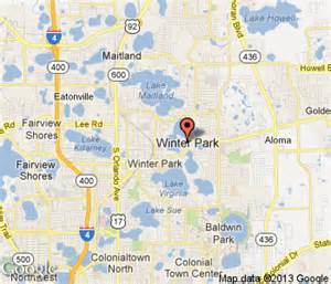 winter park florida hotels winter park florida hotel