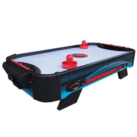 bce junior air hockey 2ft new boxed top quality ebay