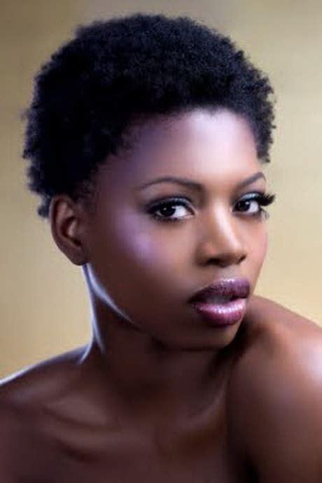 styling natural afro natural hair short styles