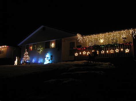 28 best christmas lights gutter christmas light clips