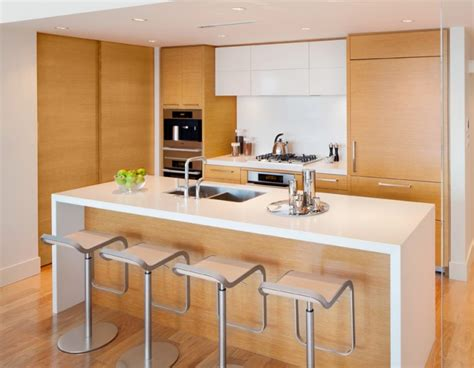 quartz countertops with maple cabinets quartz countertops with natural maple cabinets