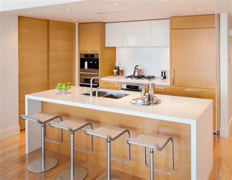 maple cabinets with white countertops quartz countertops with natural maple cabinets
