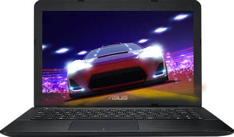 Laptop Merk Hp Harga 5 Jutaan 10 laptop gaming harga 5 jutaan terbaik semua merk