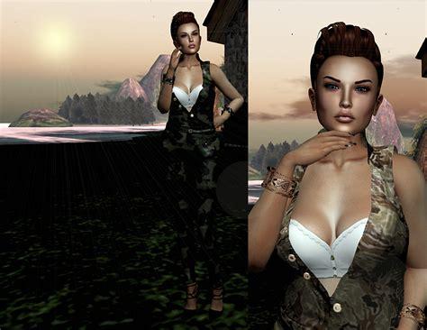 fashionshop119 jumpsuit vizta gl aerlinniel s sl wolftracks in the army now