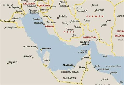 middle east map strait of hormuz 301 moved permanently