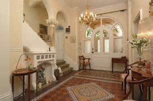 Interior Of Victorian Homes old world gothic and victorian interior design old