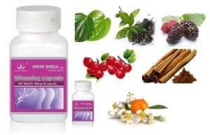 Obat Diet Dokter Kapsul Slimming Detox obat slimming capsule green world global barang dikirim