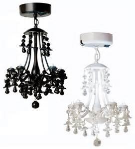 white locker chandelier baltimore s child buzz