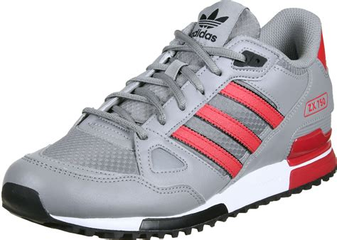 adidas zx 750 shoes grey