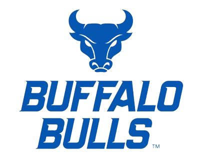 belfast classic  buffalo college sports tours