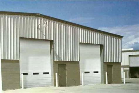 Overhead Door Of Washington Dc Garage Doors Repair In Washington Dc Dc Garage Door
