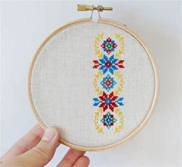 embroidery cross stitch embroidery designs