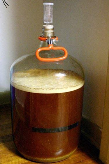 come fare la birra in casa senza kit birra in casa birra birra fatta in casa
