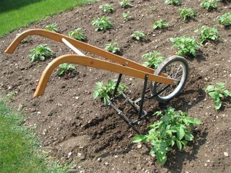 ez till garden cultivator american garden tools