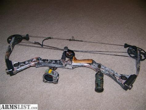 Mathews Bow Giveaway - armslist for sale mathews switchback xt compound bow