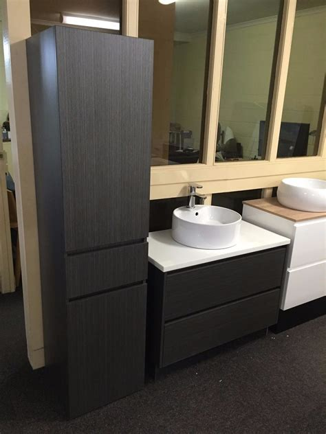 black bathroom tallboy brown bathroom tallboy brightpulse us