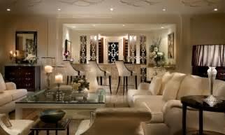 art deco architecture interior art deco interior design