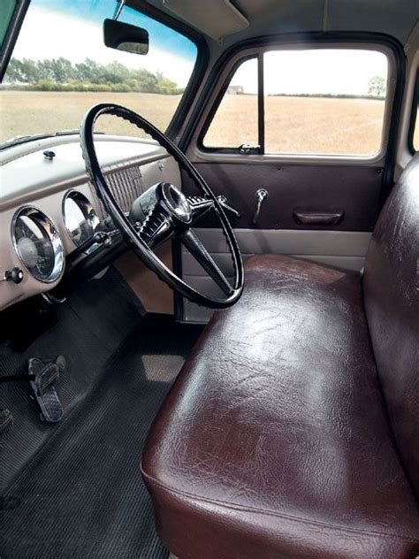 chevy truck upholstery best 25 54 chevy truck ideas on pinterest chevy pickups