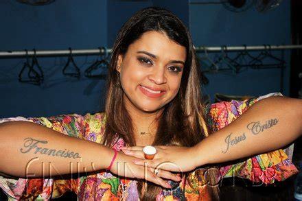 tattoo nome jesus cristo tatuagem tattoo jesus cristo escrita escrito nome mulheres