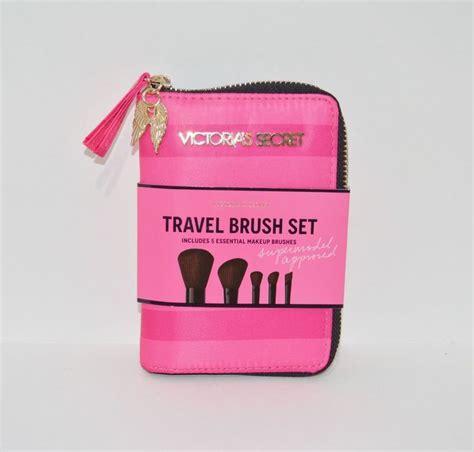 Make Secret Pink Sr 17 best images about make up on brush set secret and light skin