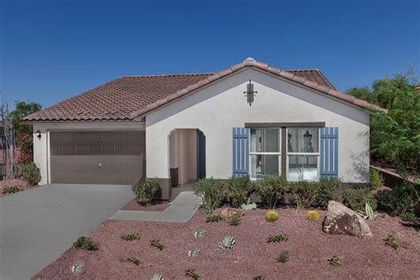 doors for sale az new homes for sale in goodyear az