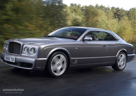 how make cars 2010 bentley brooklands parental controls bentley brooklands 2007 2008 2009 2010 2011 autoevolution