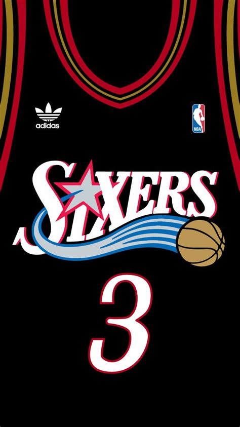 wallpaper iphone jersey 11 best images about nba jersey project quot retro quot iphone 6