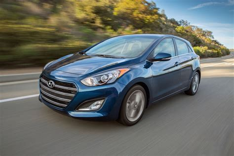 price for hyundai i30 2017 hyundai i30 price specs and release date carwow