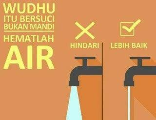 Keran Air Alat Bantu Keran Air Untuk Mengatur Pancaran Air Hkn091 ecomasjid keran hemat air wudhu