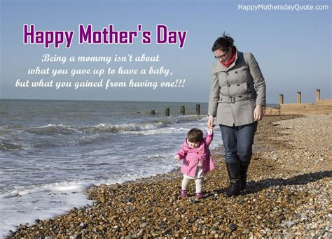 few lines on day 20 happy mothers day fb status for all mothers few lines