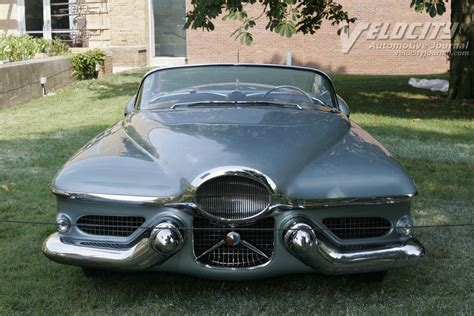 1951 buick lesabre 1951 buick le sabre related infomation specifications