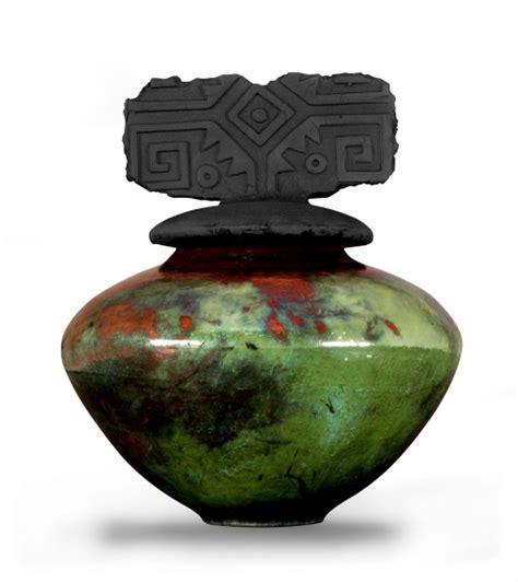 amaco ceramics amaco raku glazes