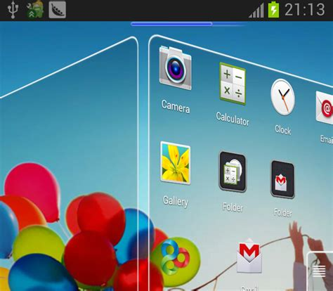 samsung s4 player apk bug fix galaxy s4 next theme pro apk new version zez apk