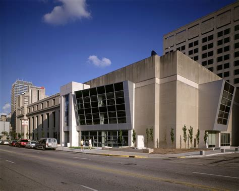 indianapolis architects architecture firms indianapolis architecture firm