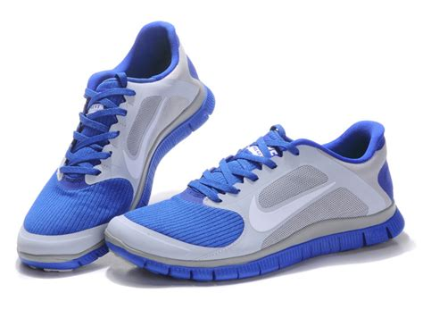 sports authority free runs 4 0 v2 provincial archives of