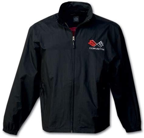 c2 corvette tournament jacket chevy mall